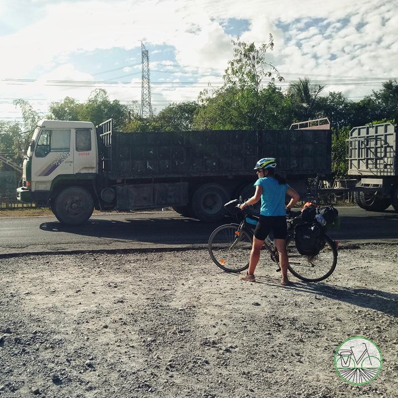 camion ok