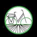 LOGO dos ruedas dos pedales